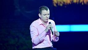 Андрей Давыдов 5
