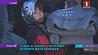 Пять  стран ЕС заберут с греческих островов детей-беженцев