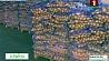 Агрогородок Мотоль на Полесье славится гастрономическим фестивалем, скорняками и колбасами Аграгарадок Моталь на Палессі славіцца гастранамічным фестывалем, кушнярамі і каўбасамі