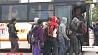 Подробности инцидента в лагере беженцев в Германии Падрабязнасці інцыдэнту ў лагеры ўцекачоў у Германіі