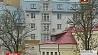 В столице начали подключать отопление в жилых домах  У сталіцы пачалі падключаць ацяпленне ў жылых дамах