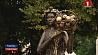Толочин отмечает день рождения. Городу исполнилось 585 лет Талачын адзначае дзень нараджэння. Гораду споўнілася 585 гадоў