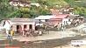 На северо-западе Колумбии сошел оползень На паўночным захадзе Калумбіі сышоў апоўзень