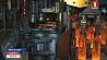 """На базе холдинга """"Белресурсы"""" появится новый завод по сортировке смешанного стеклобоя На базе холдынга """"Белрэсурсы"""" з'явіцца новы завод па сартаванні змешанага шклабою"""