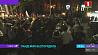 Акции протеста могут спровоцировать новую волну заражений коронавирусом в США