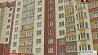 Больше всего строят во Фрунзенском и Московском районах города Больш за ўсё будуюць у Фрунзенскім і Маскоўскім раёнах горада
