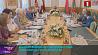 Минская область и Южный Синай расширяют сотрудничество