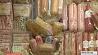 """В Москве открылась выставка """"ПродЭкспо-2017"""" У Маскве адкрылася выстава  """"ХарчЭкспа-2017"""" Prodexpo 2017 launches in Moscow"""