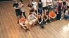 "Жить танцем. Станислав Турмович в телепроекте ""Наши таланты"" Жыць танцам. Станіслаў Турмовіч у тэлепраекце ""Нашы таленты"""