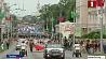 Все регионы присоединились к празднованию Дня Независимости Усе рэгіёны далучыліся да святкавання Дня Незалежнасці