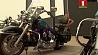 Компания Harley-Davidson объявила о переносе производства мотоциклов  из США в другие страны
