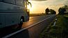 С 30 мая из Бреста возобновят движение автобусы до Варшавы, а с 31 мая - до Бяла-Подляски