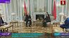 Беларусь и Азиатский банк инфраструктурных инвестиций  - новое сотрудничество
