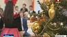 Марафон добрых дел в Беларуси продолжается  Марафон добрых спраў у Беларусі працягваецца