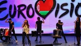 Евровидение 2016. Прослушивание (фото 6)