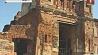 Тереспольские ворота Брестской крепости нуждаются в срочной реставрации и укреплении Цярэспальскім варотам Брэсцкай крэпасці патрэбны тэрміновая рэстаўрацыя і ўмацаваннеи Terespol Gate of Brest Fortress in urgent need of restoration and strengthening