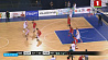 Баскетболисты молодежной сборной Беларуси одержали победу на чемпионате Европы в дивизионе В