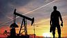 Антирекорд цен на нефть марок Brent и WTI