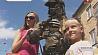 Брест отмечает День города  Брэст адзначае Дзень горада