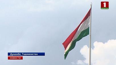 Завтра Александр Лукашенко направится с рабочим визитом в Таджикистан