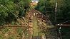 Железнодорожная авария произошла на юге Франции Чыгуначная аварыя здарылася на поўдні Францыі