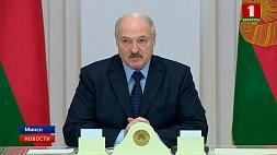На совещании у Президента принято решение о создании новой структуры в сфере информбезопасности