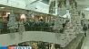 Белорусские магазины до 7 января переходят на продленный режим работы Беларускія магазіны да 7 студзеня пераходзяць на падоўжаны рэжым працы
