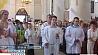 Сегодня кардинал Жан-Луи Торан отправится в Будслав Сёння кардынал Жан-Луі Таран адправіцца ў Будслаў Cardinal Jean Luis Tauran to visit Budslav