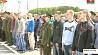 Белорусская армия готовится принимать пополнение Беларуская армія рыхтуецца прымаць папаўненне