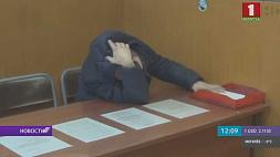 В Москве задержали белоруса с наркотиками У Маскве затрымалі беларуса з наркотыкамі