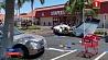 В Южной Калифорнии разбился двухмоторный самолет