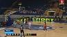 Сборная Беларуси по баскетболу среди девушек до 17 лет на турнире Халипского проведет второй матч