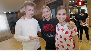 Евровидение 2019. Итоги недели (21.04.2019)