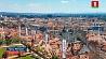 Следующий чемпионат Европы по фигурному катанию пройдет в городе Грац Наступны чэмпіянат Еўропы па фігурным катанні пройдзе ў горадзе Грац