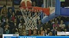 Звезды NBA наведались в Беларусь  Зоркі NBA наведалі Беларусь  NBA stars visit Belarus