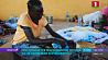 ООН опасается масштабного голода из-за пандемии коронавируса ААН асцерагаецца маштабнага голаду з-за пандэміі каранавіруса