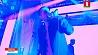 В Беларуси проходят Международные дни франкофонии У Беларусі праходзяць Міжнародныя дні франкафоніі Belarus hosts International Days of Francophonie