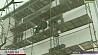 В Минске обновили 600 тысяч квадратных метров жилья У Мінску абнавілі 600 тысяч квадратных метраў жылля