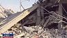 Журналисты США не нашли подтверждений химатаки в Думе Журналісты ЗША не знайшлі пацверджанняў хіматакі ў Думе
