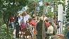 Теплом делятся сегодня в Минском ботаническом саду Цяплом дзеляцца сёння ў Мінскім батанічным садзе
