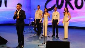 Евровидение 2016. Прослушивание (фото 11)