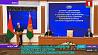 Александр Лукашенко обратился к депутатам шестого и седьмого созывов Аляксандр Лукашэнка звярнуўся да дэпутатаў шостага  і сёмага скліканняў