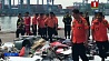 Возможная причина крушения пассажирского самолета в Индонезии  - технические проблемы бортового оборудования Магчымая прычына крушэння пасажырскага самалёта ў Інданэзіі - тэхнічныя праблемы бартавога абсталявання