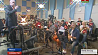 Национальный оркестр под управлением маэстро Финберга открыл 31-й сезон