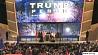 Главные страницы биографии нового президента США  Галоўныя старонкі біяграфіі новага прэзідэнта ЗША