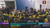 Президент Беларуси с начала распространения коронавируса говорил о последствиях для экономики  Прэзідэнт Беларусі з пачатку распаўсюджвання каранавіруса гаварыў аб наступствах для эканомікі