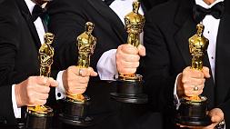 """Американская киноакадемия обнародовала список актеров, которые будут вручать """"Оскар"""""""