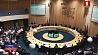 Гомель встречает участников XVI экономического форума Гомель сустракае ўдзельнікаў XVI эканамічнага форуму