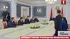 Александр Лукашенко сменил руководство правительства  Аляксандр Лукашэнка змяніў кіраўніцтва ўрада  Alexander Lukashenko changes government