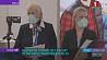 """Интервью с вирусологом РНПЦ эпидемиологии и микробиологии смотрите в """"Главном эфире"""""""